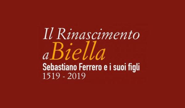 museo-del-territorio-di-biella-evento-il-rinascimento-a-biella