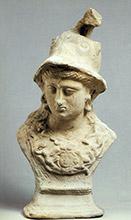 Età Sezione Archeologica. Età romana. Biella, necropoli di via Cavour, T. 44/45.
